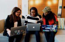 LOUD: jóvenes líderes para la inclusión