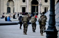 PREPARE: prevenir la radicalización