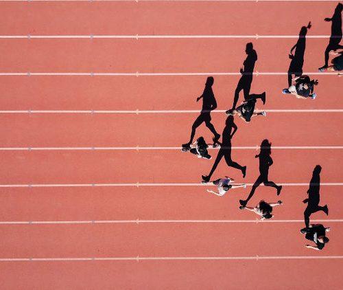 El deporte, una vía para abordar la violencia y la discriminación
