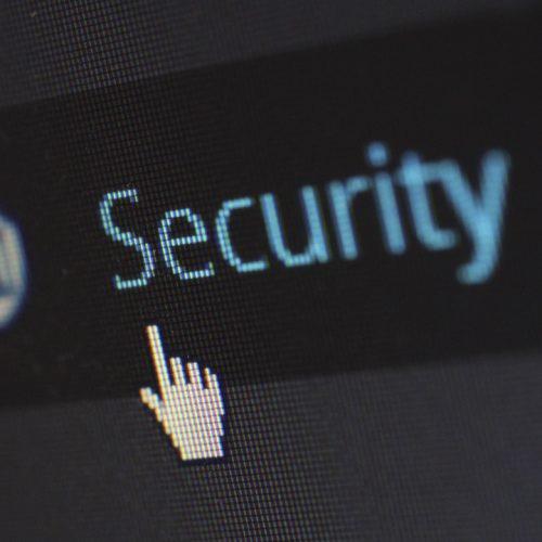 ¿Qué tan efectiva es la vigilancia policial predictiva?