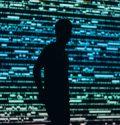 ¿Qué sistemas de inteligencia artificial estarán prohibidos en Europa?