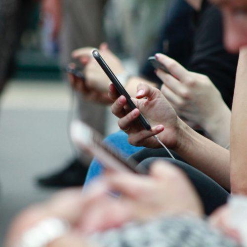 Aplicaciones móviles de alerta de delitos: beneficios y limitaciones