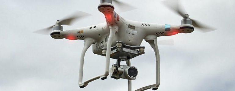 fepsu-drones-prevención-1