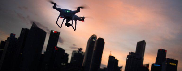 fepsu-drones-seguridad-1